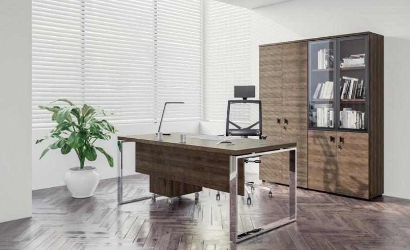 Мебель для руководителя ROLA