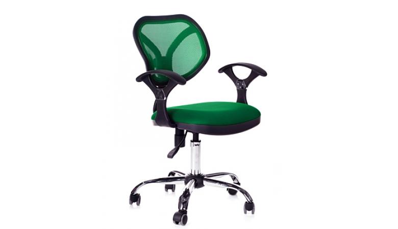 Кресло CHAIRMAN CH 380