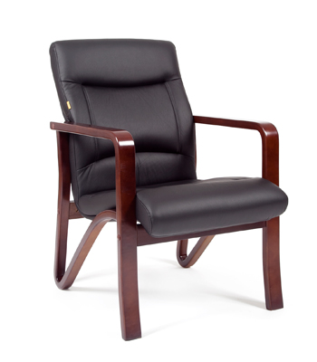 Кресло 675