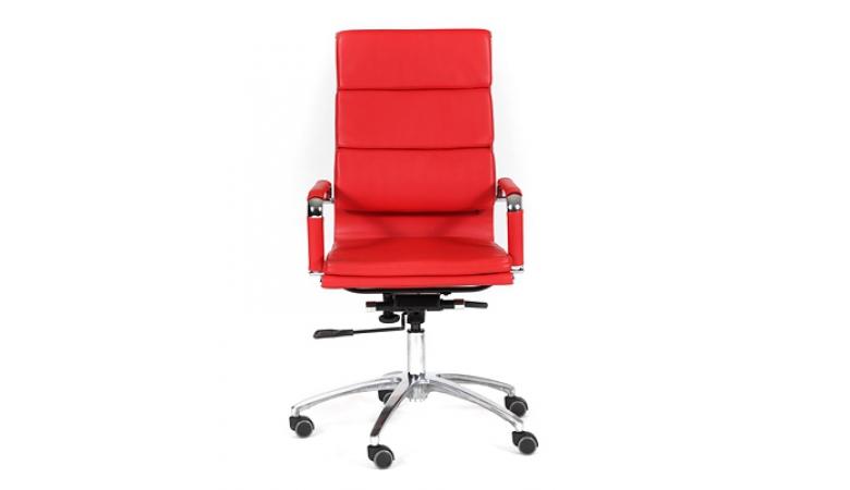 Кресло CHAIRMAN CH 750 CHAIRMAN 750