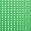сетчатый акрил зеленый DW08