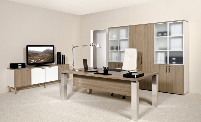 Мебель для руководителя TAO