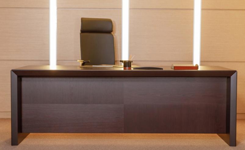 Мебель для руководителя TEMPIO