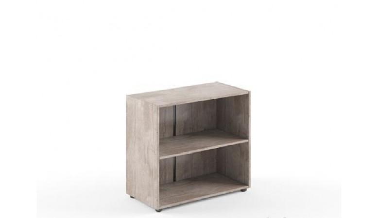Шкаф 2 уровня TLC 85