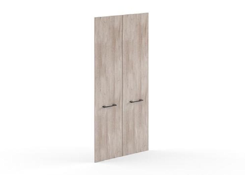 Двери Torr THD 42-2