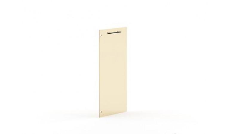 Дверь стеклянная бронза TMGT 42-1