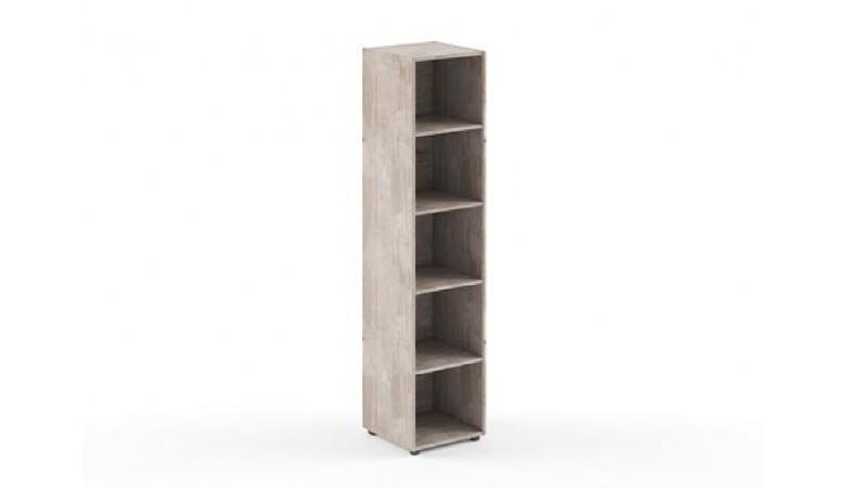 Шкаф узкий 5 уровней Torr THC 42