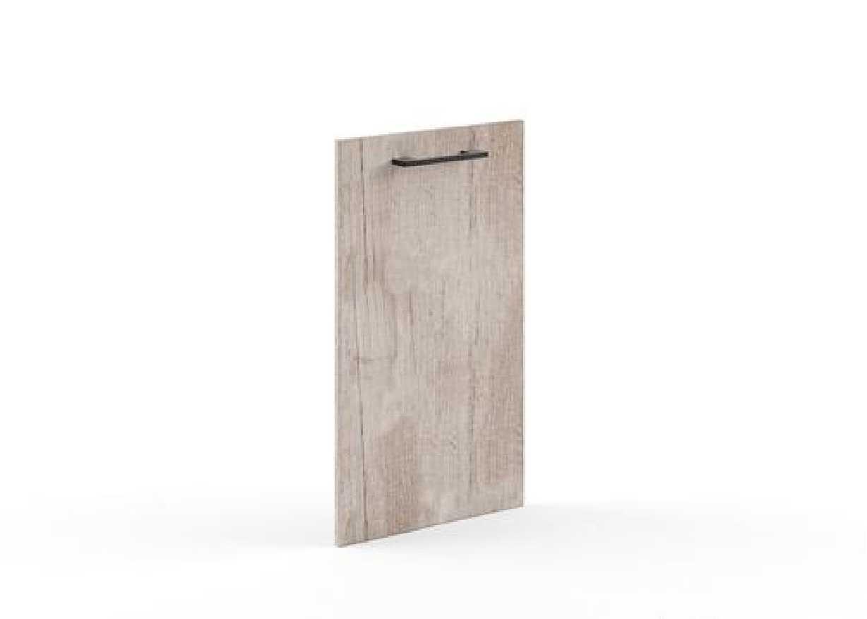 Двери Torr TLD 42-1 (L/R)