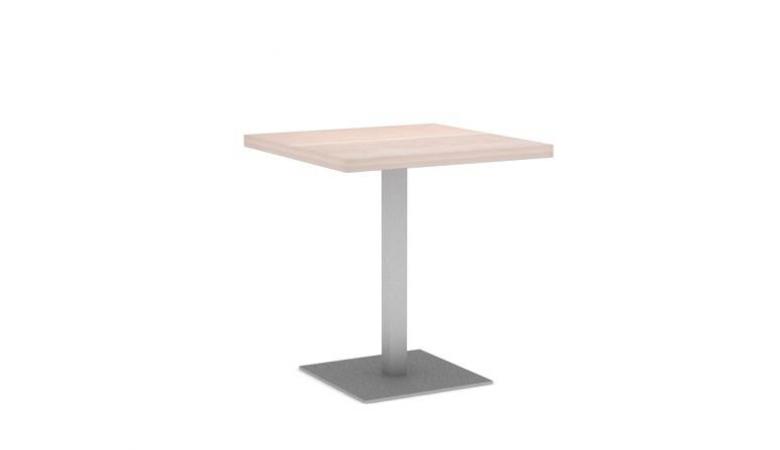 Стол заседаний V-103