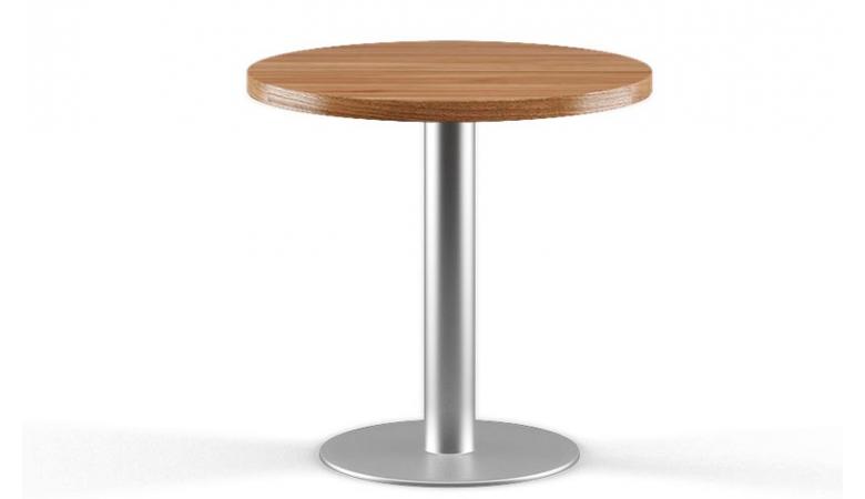 Стол переговорный  ZIO28570149