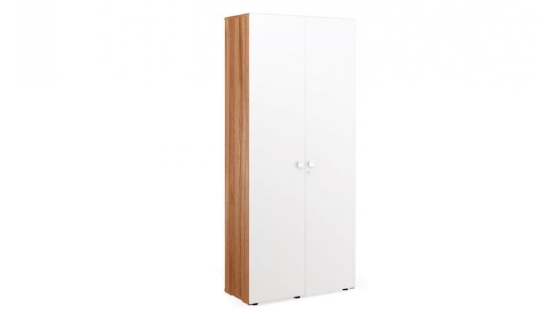 Шкаф для одежды со штангой  ZIO28550244