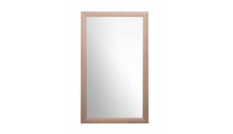 Настенное зеркало Катаро-1