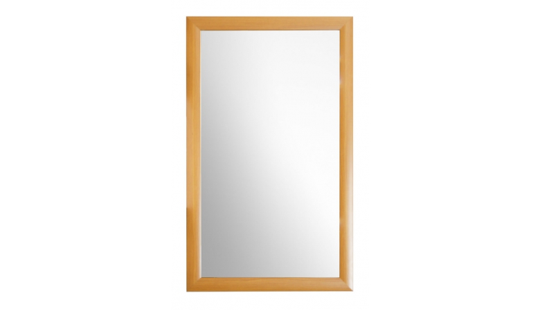 Настенное зеркало Катаро-1д