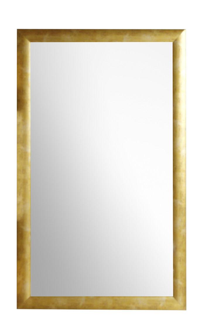 Настенное зеркало Катаро-1з
