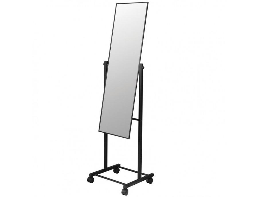 Напольное зеркало Топаз-6