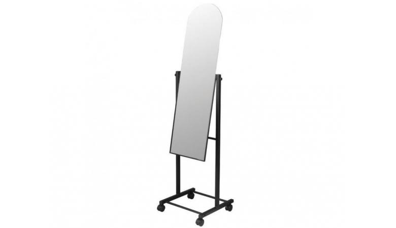 Напольное зеркало Топаз-5