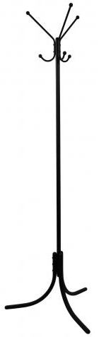 Вешалка напольная КР-14