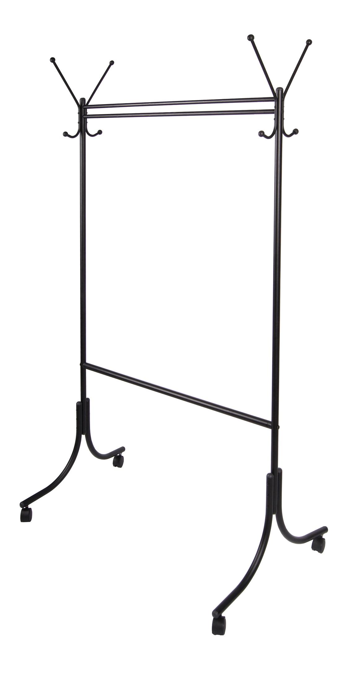 Вешалка гардеробная КР-13М