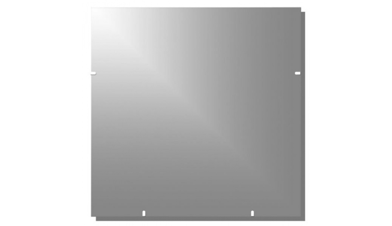 Настенное зеркало Классик-4