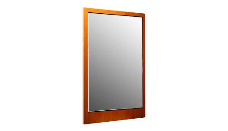 Настенное зеркало Каро