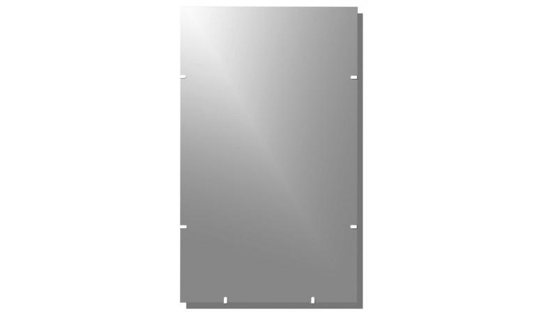 Настенное зеркало Классик-1