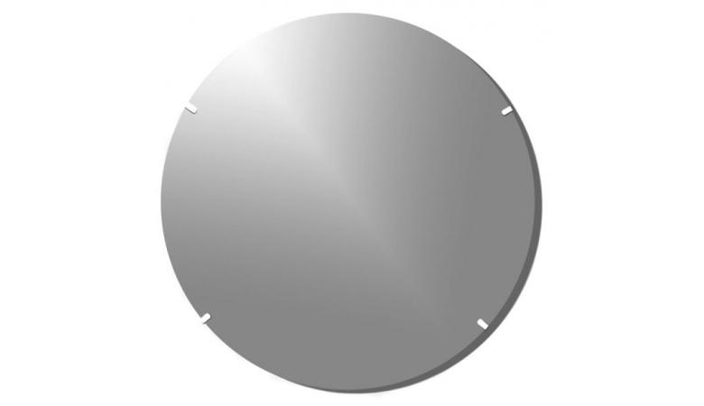 Настенное зеркало Классик-5