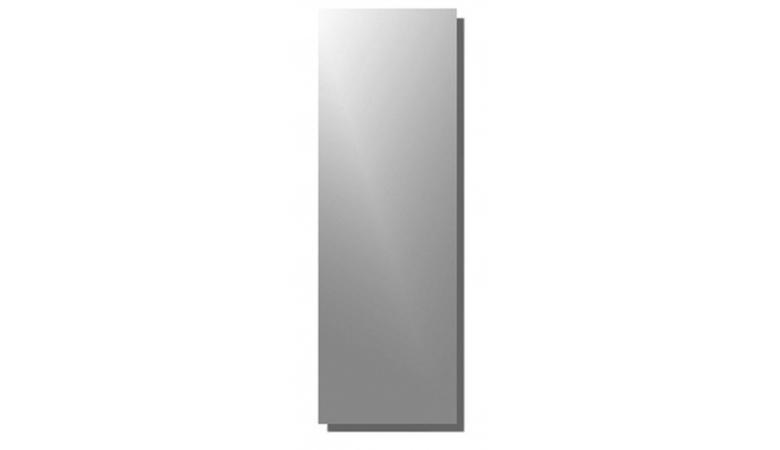 Настенное зеркало Классик-7