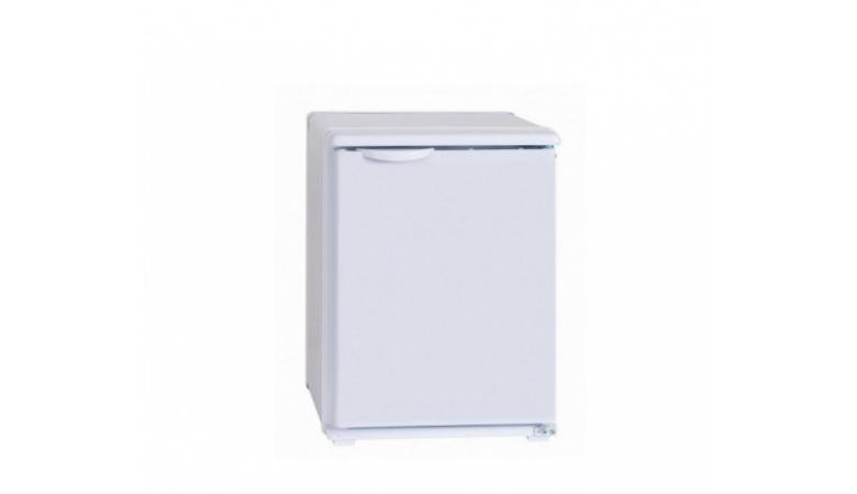 Холодильник для тумбы с фригобаром ВС-42В