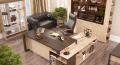 Мебель для руководителя ALTO