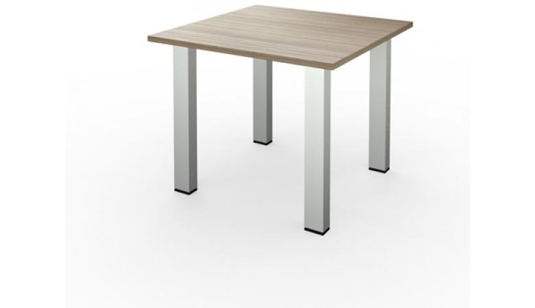 Стол переговорный НТ-090 (без опор)