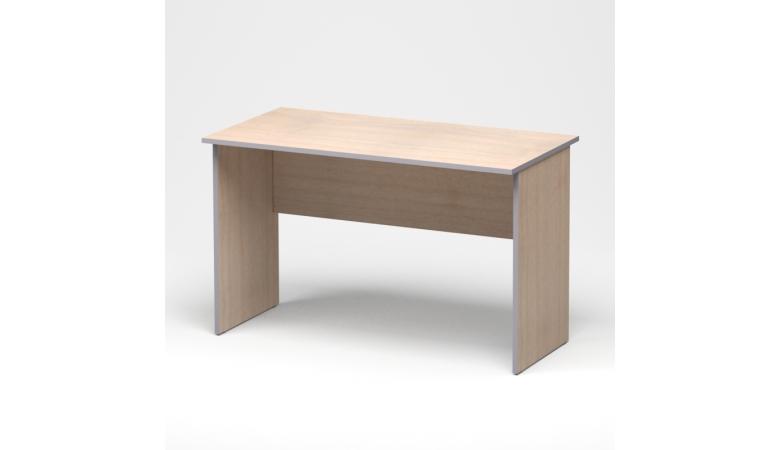Стол письменный 2362