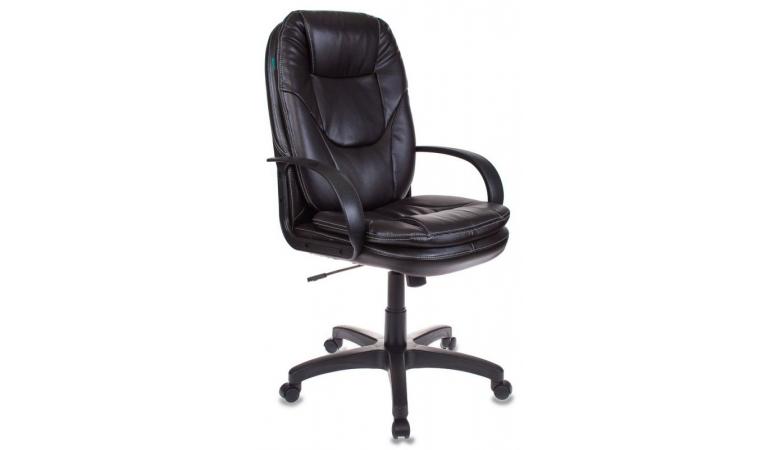 Кресло Бюрократ CH-1868/BLACK