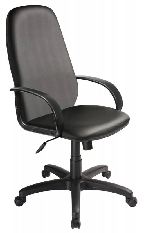 Кресло Бюрократ CH-808AXSN/Or-16