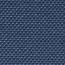 Ткань 10-352 темно-синяя
