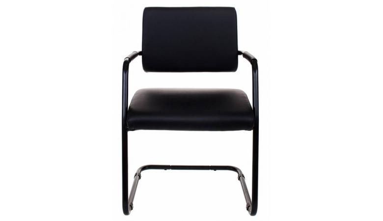 Кресло Бюрократ CH-271-V/OR-16