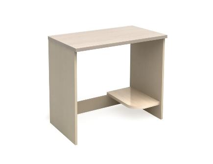 Стол М81