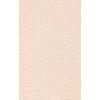 CONSUL-Perlato-Rose-White-1010-Y50R