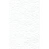 CONSUL-Perlato-White-0505-R70B