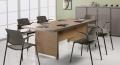 Мебель для переговорных EDVARD