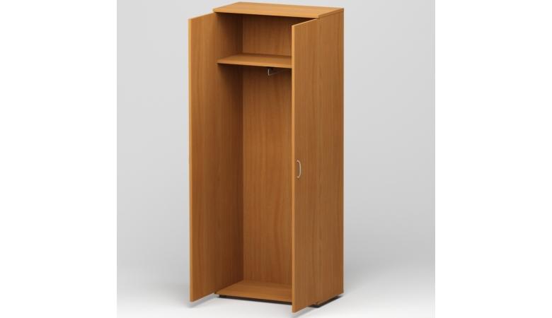 Шкаф для одежды 1006