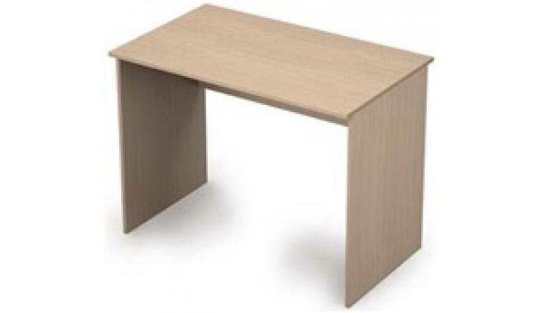 Стол прямолинейный 3С.007 *