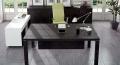 Мебель для переговорных ELEMENT