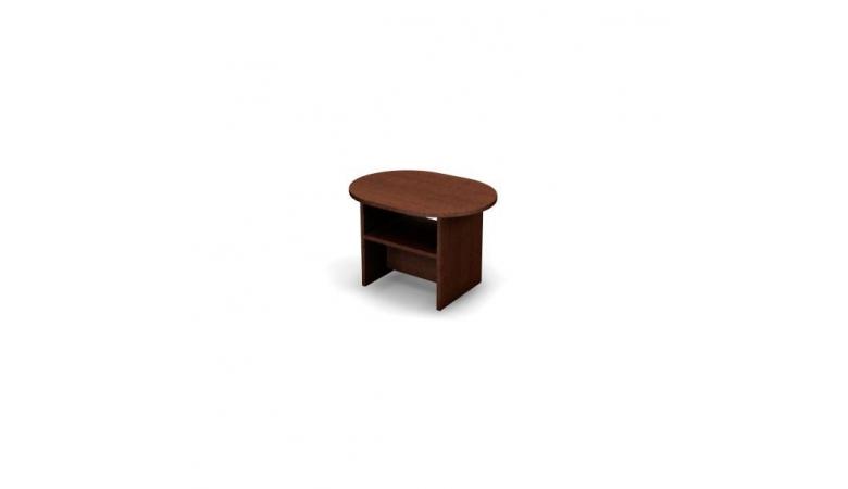 Журнальный столик СЖ1-08