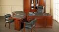 Мебель для руководителя ФЕРМИ