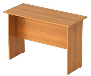 Стол подставной