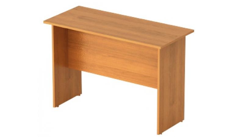 Стол подставной СФ04.0