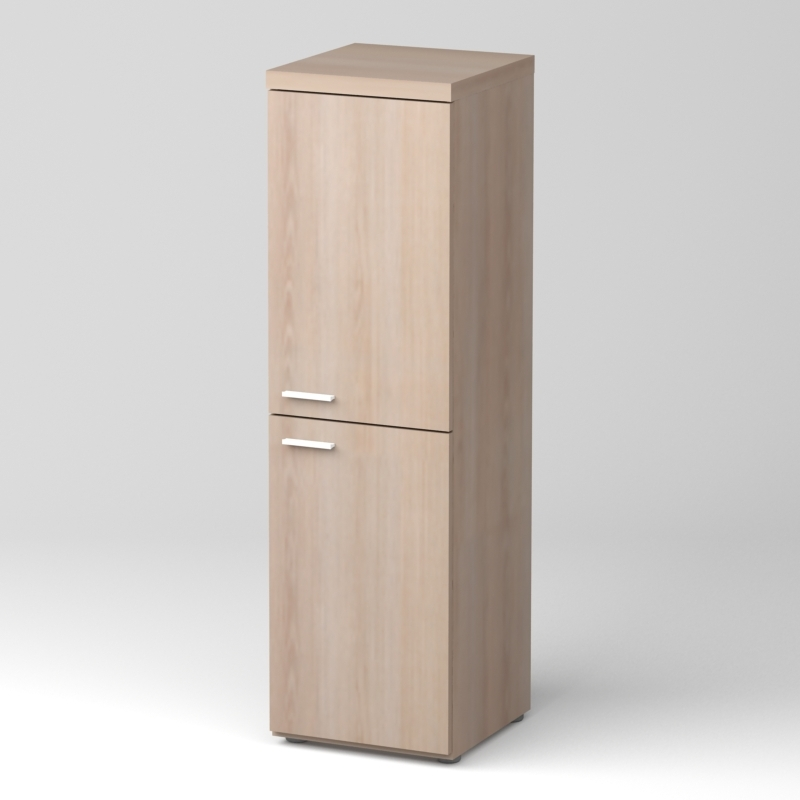 Шкаф для книг Ф1102