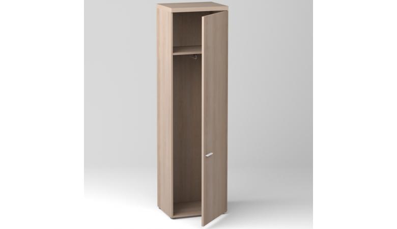 Шкаф для одежды Ф1113