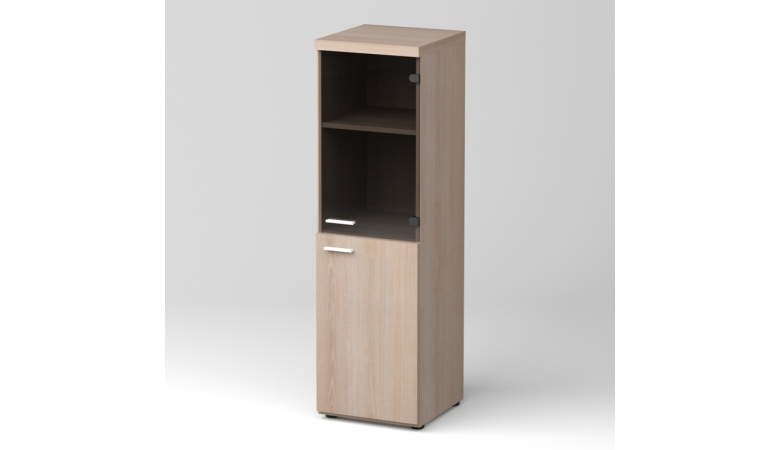 Шкаф для книг Ф1103