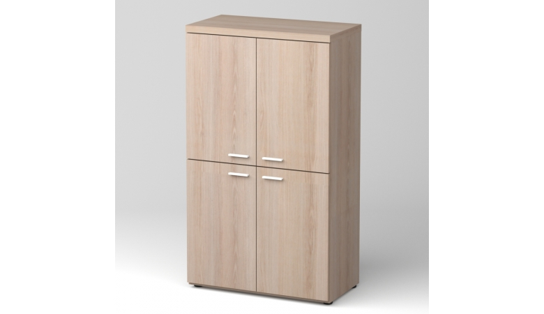 Шкаф для книг Ф1105